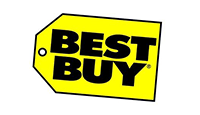 Best Buy coupons deals logo