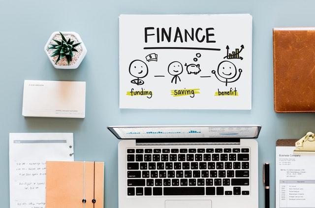 Funding-Saving-Benefit