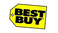 Best Buy coupons deals logo
