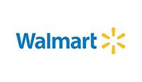 Walmart coupons deals logo