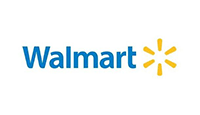 Walmart coupons deals logo