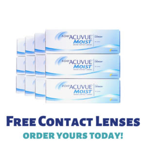 free-contact-lenses